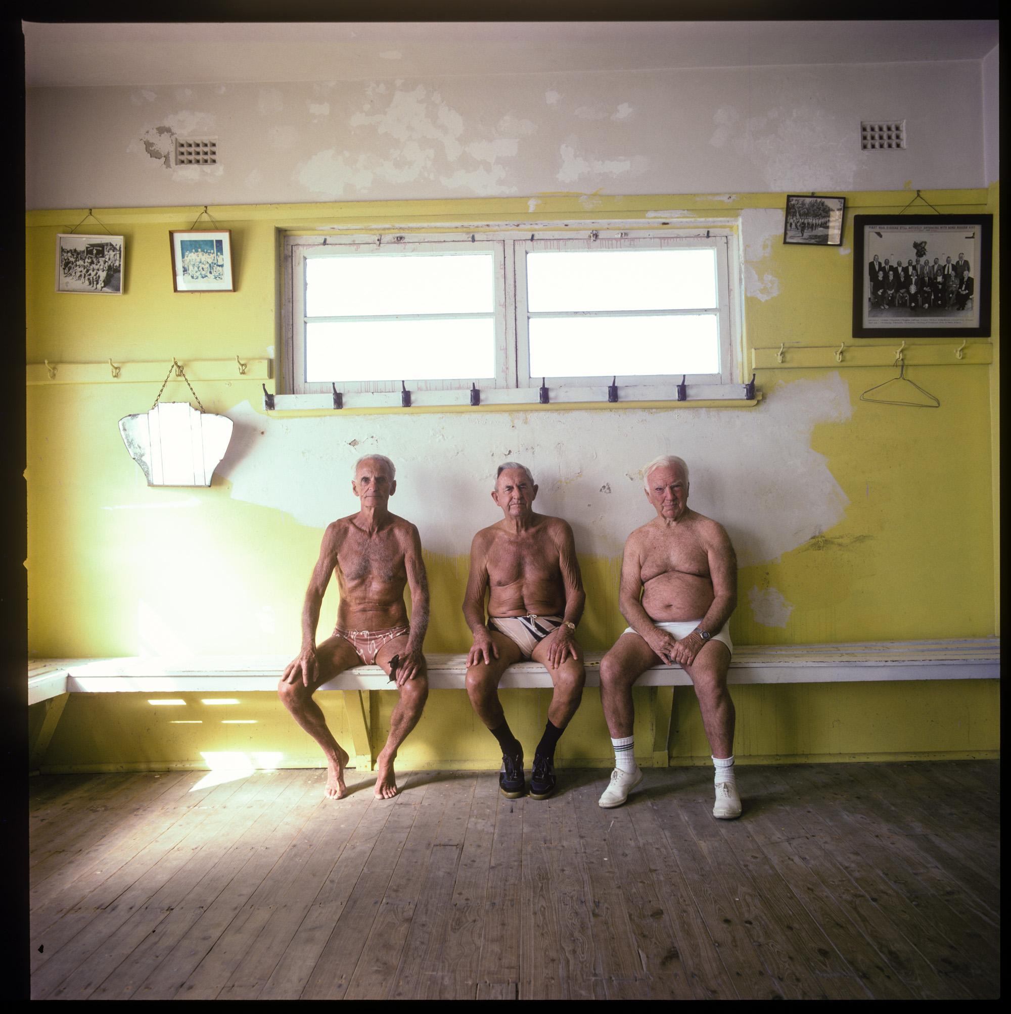 Swimmer_Australia.jpg