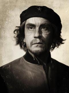 Sandro Miller