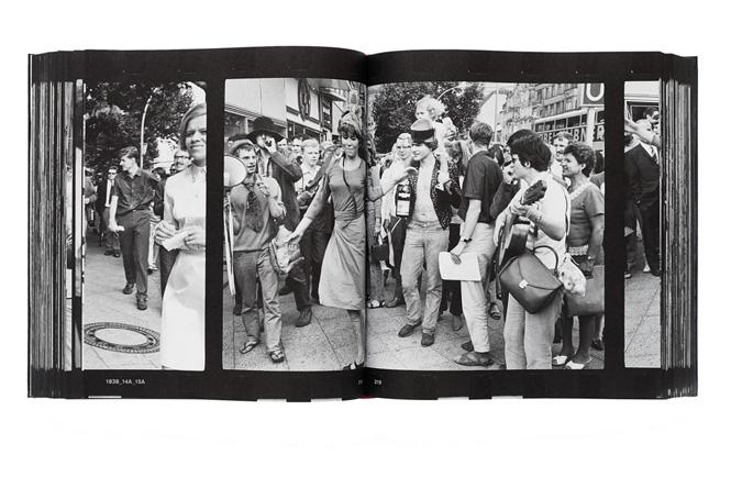 Arwed Messmer Berlin 1966–70 excerpt1.jpg