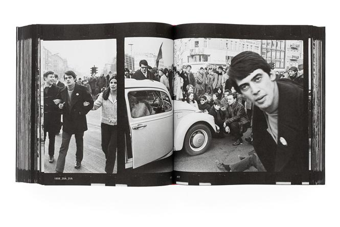 Arwed Messmer Berlin 19666–70 excerpt2 .jpg