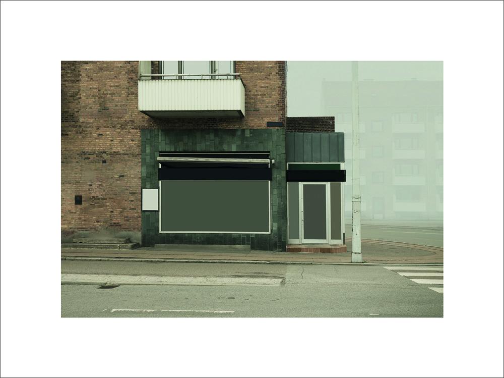 BalderOlrik BlindSpot Corner Shop.jpg