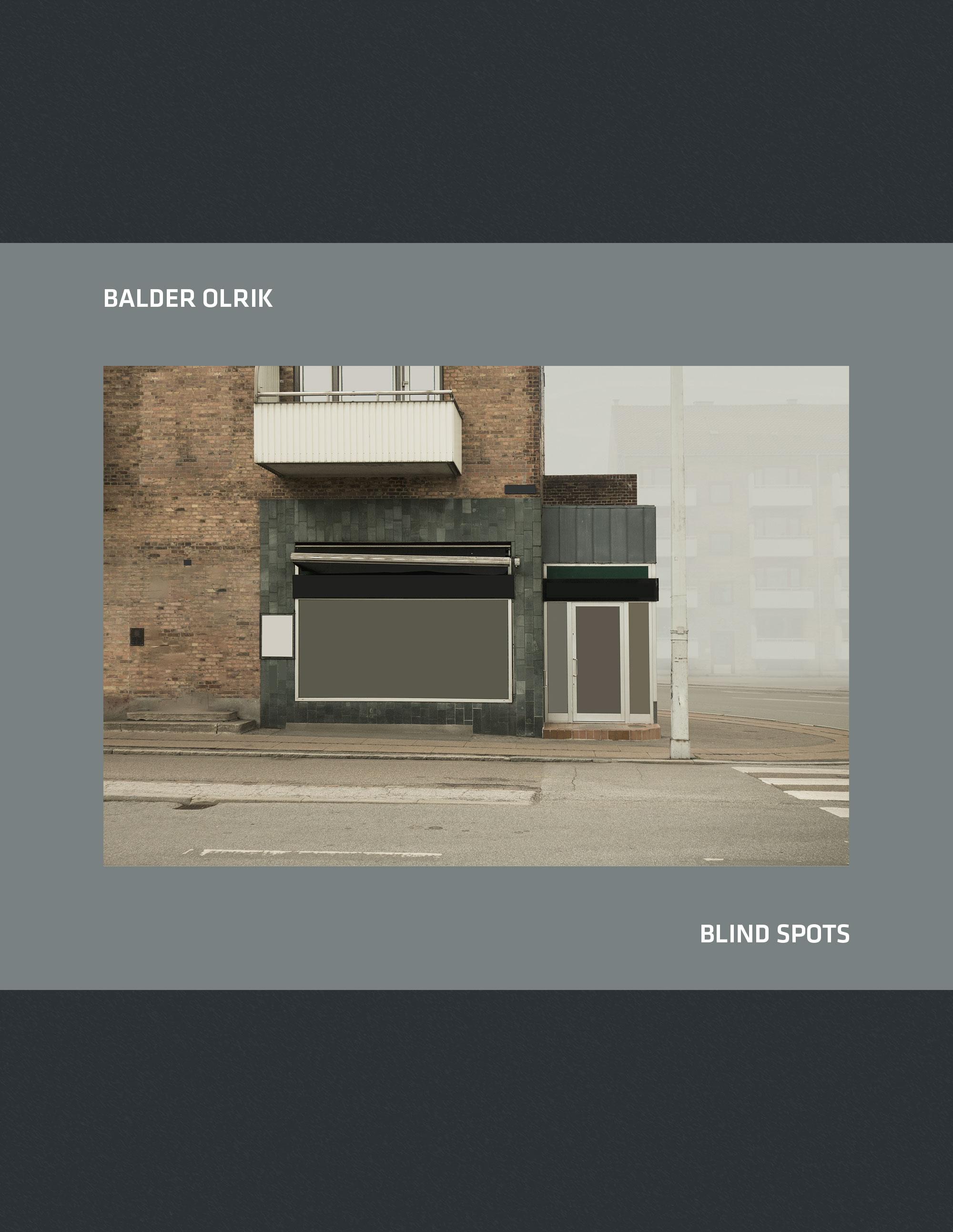BalderOlrik Blind Spots Cover.jpg