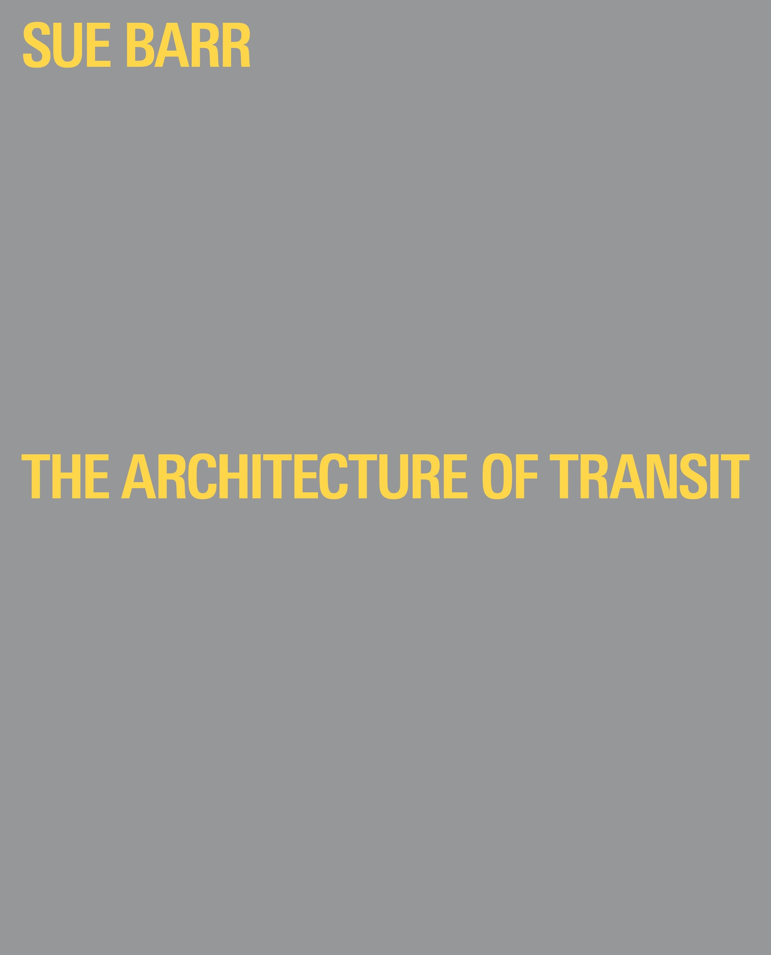 Sue Barr Architecture of Transit Cover.jpeg