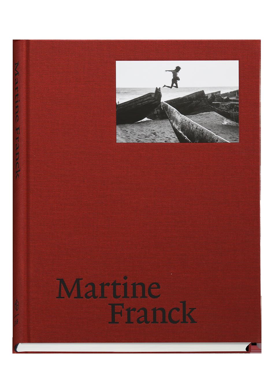MartineFranck_couv.png