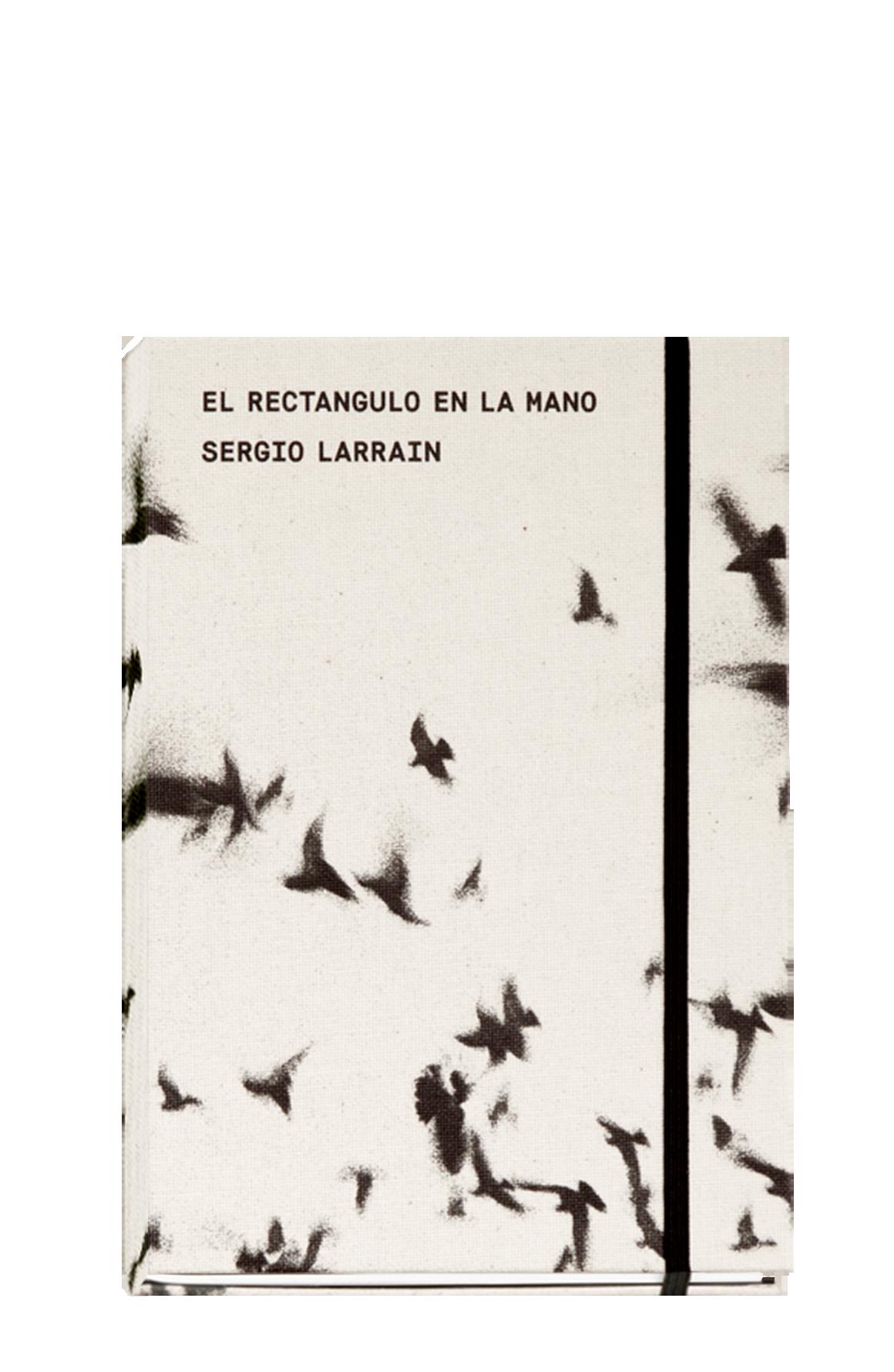 SERGIO LARRAIN_RECTANGULO EN LA MANO_COUV.png