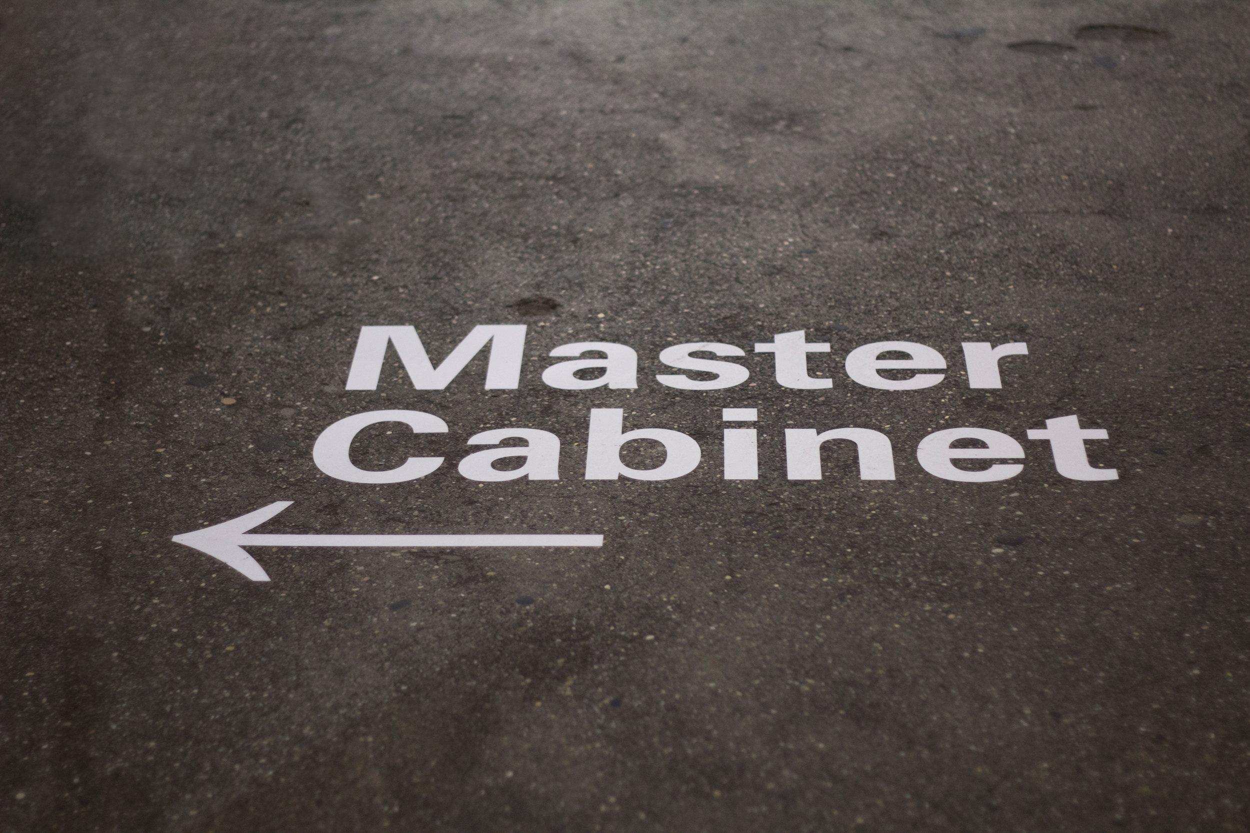 Master_cabinet_11.jpg