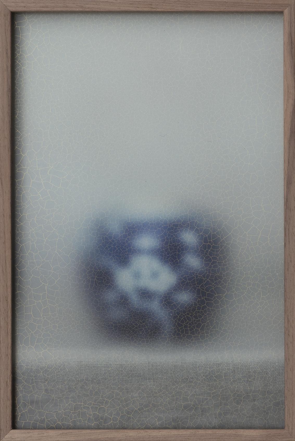 Kintsugi 1 Basel 20x30 cm.jpg