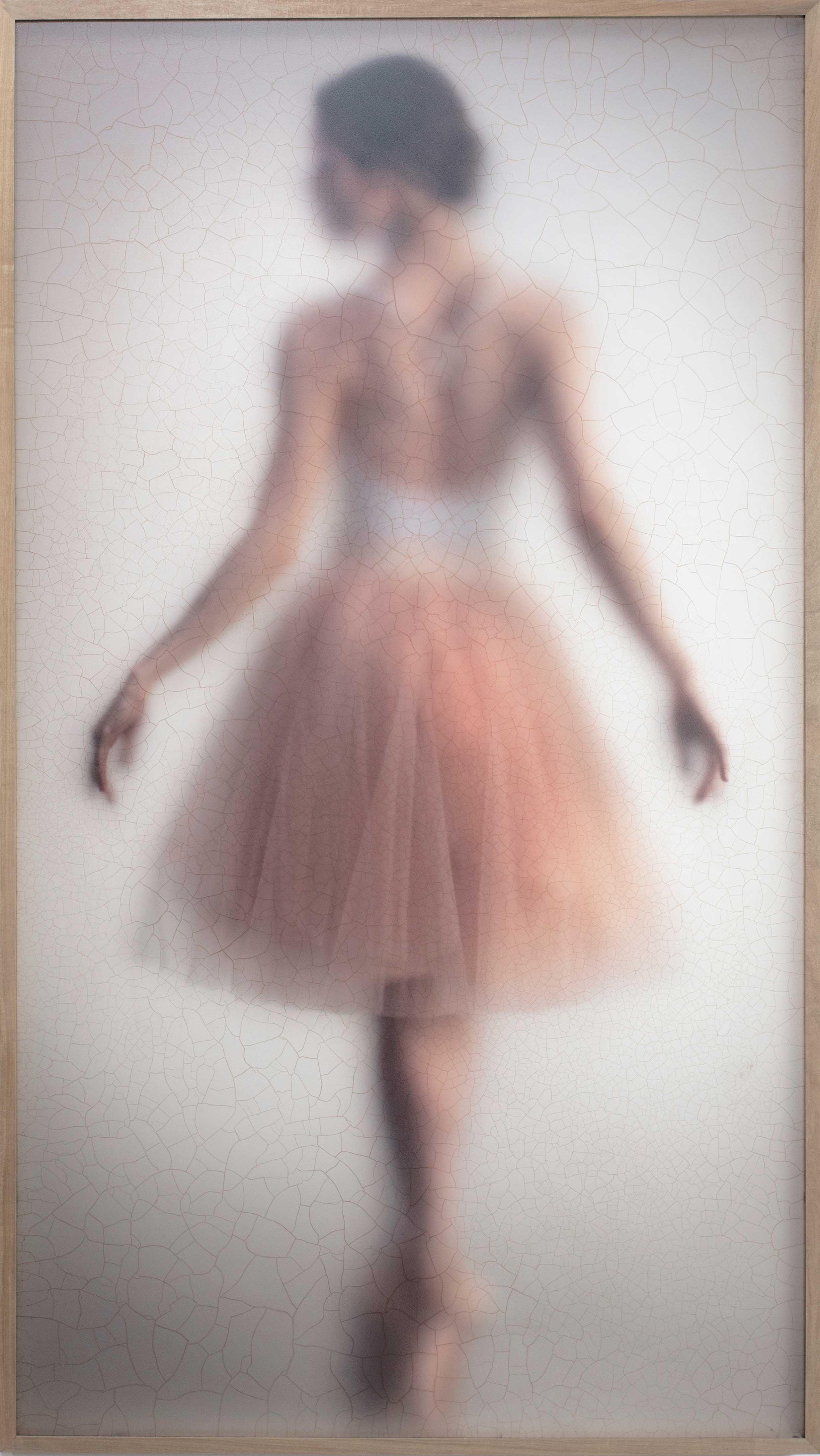 Casper-Faassen-balletseries.jpg