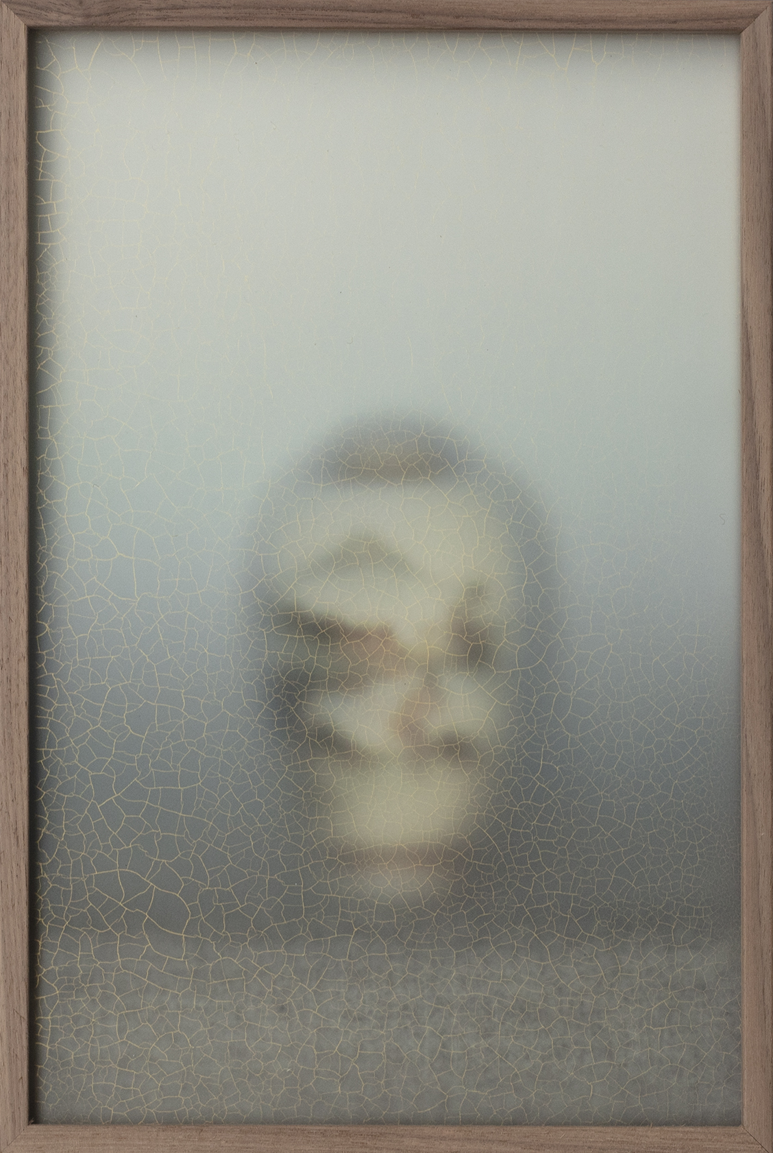 Kintsugi 4 Basel 20x30 cm.jpg