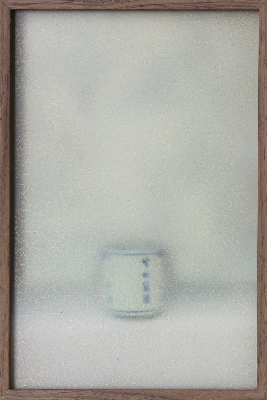 Kintsugi 2 Basel 20x30 cm.jpg