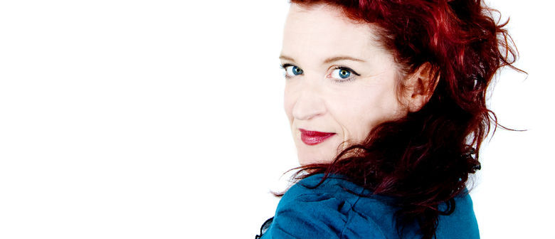 Justine has Achieved the following awards;    THE 'BILLY T AWARD' 2003      THE NZ COMEDY GUILD AWARD FOR 'BEST FEMALE COMEDIAN' IN 2008, 2015 & 2017     THE NZ COMEDY GUILD AWARD FOR  BEST MC 2015 & 2016          CLICK HERE TO BOOK