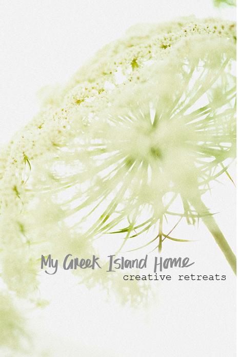 Creative Retreats1.jpg