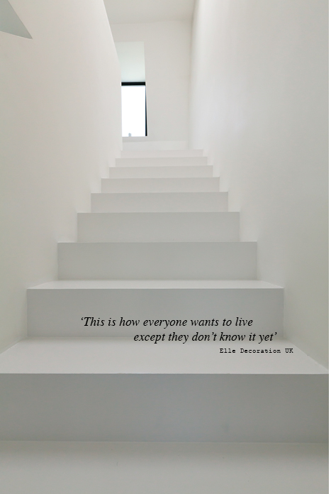 Stairs w quote.png