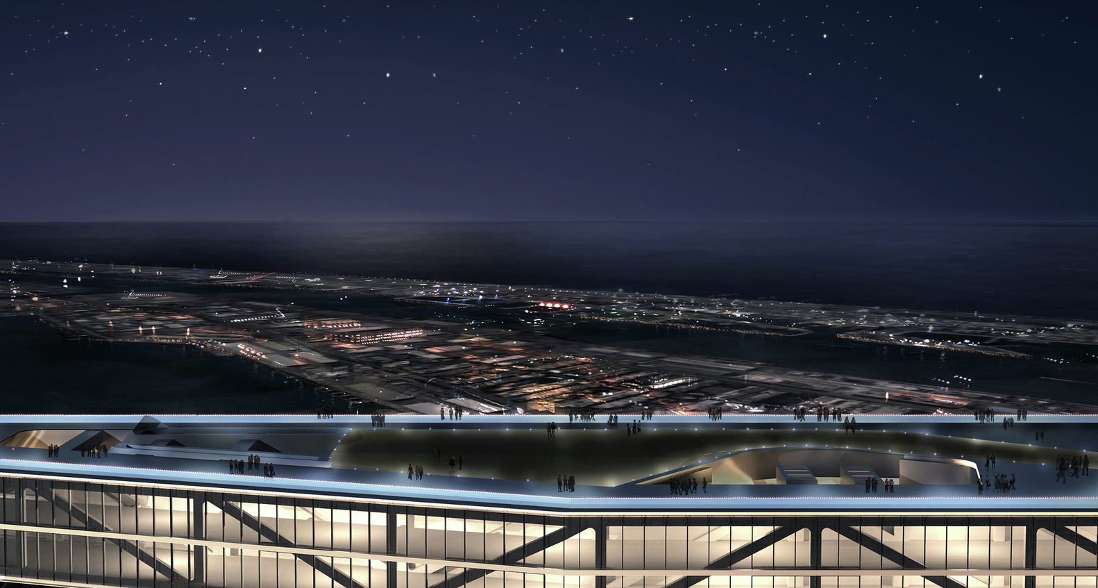ad25_level40_roof-deck-night-view.jpg