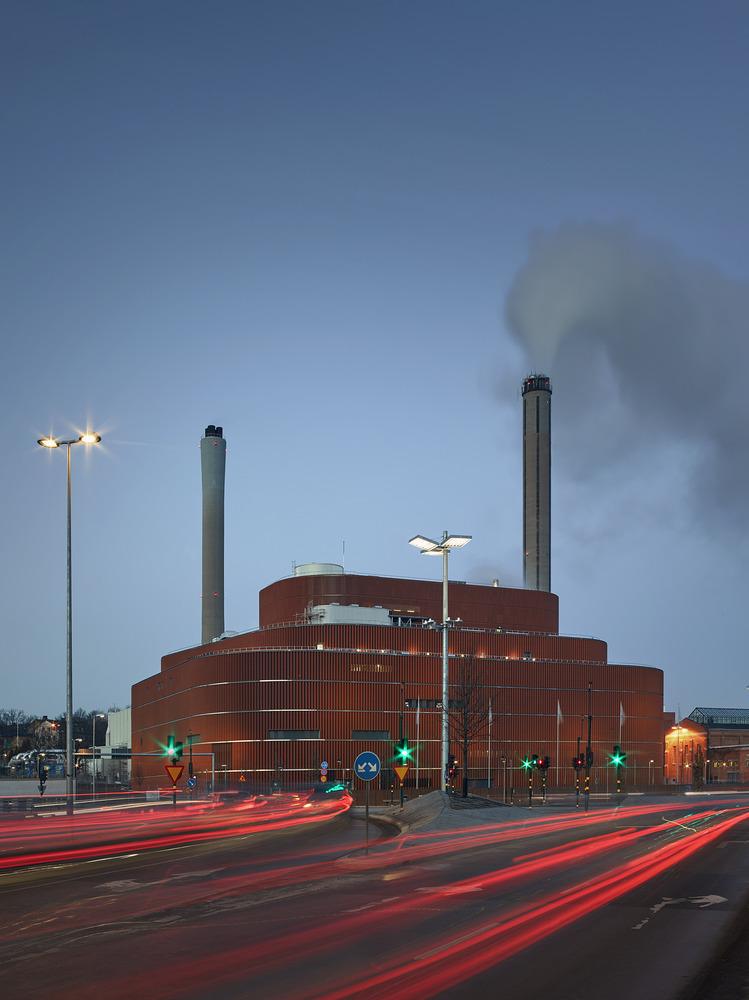 Värtan_Bioenergy_CHP_Plant-16_Robin_Hayes.jpg