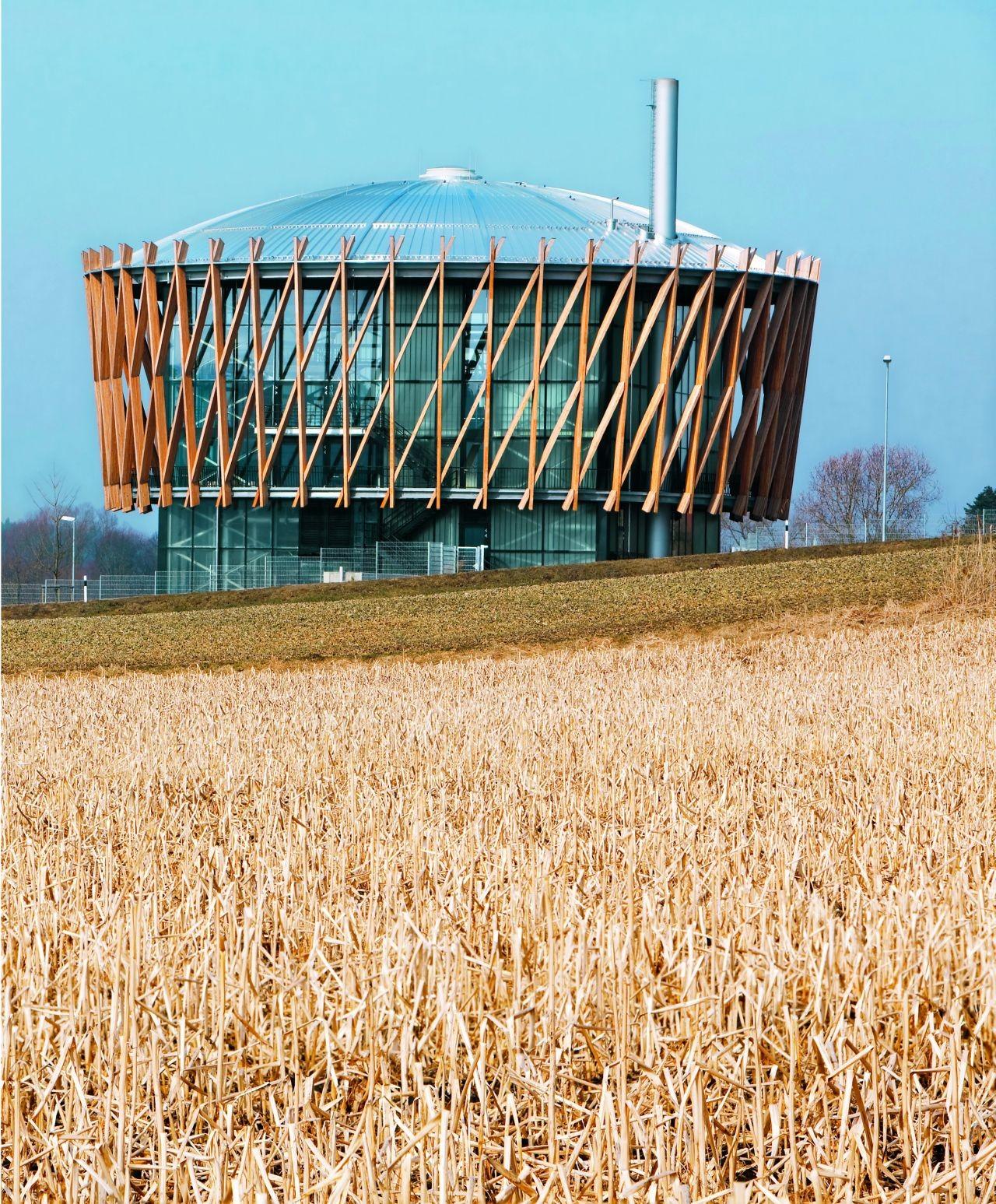 INDEX_BOOK_Biomass_Power_Plant©Jens_Weber__Munich.jpg