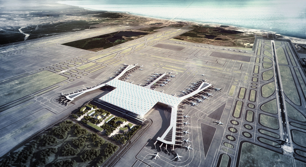 141_istanbul-airport_haptic_visual-aerial_w950.jpg