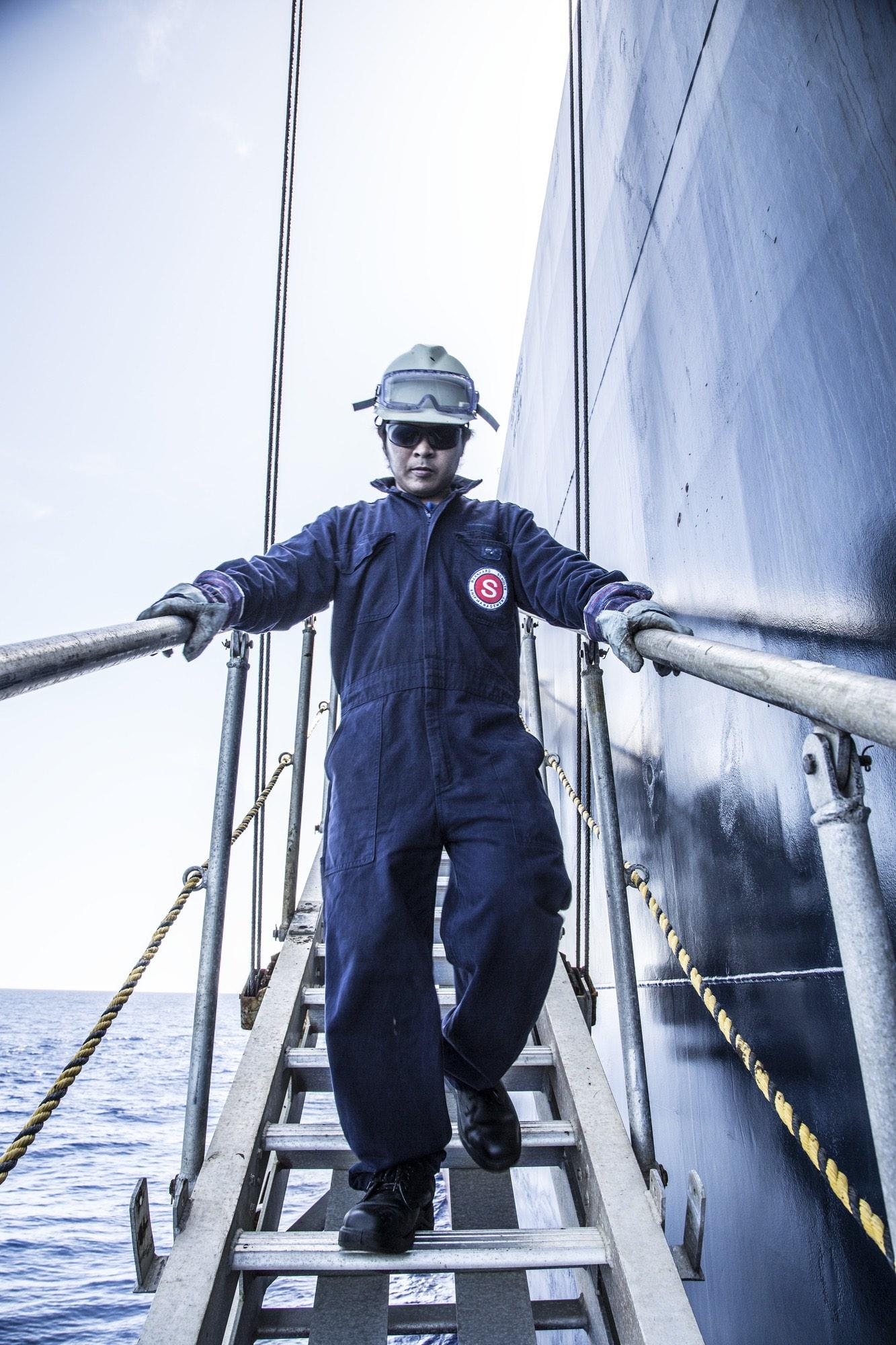 a-crew-member-on-a-trafigura-oil-tanker_15658696489_o-squashed.jpg