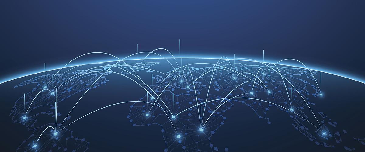 supply-chain-digital.jpg