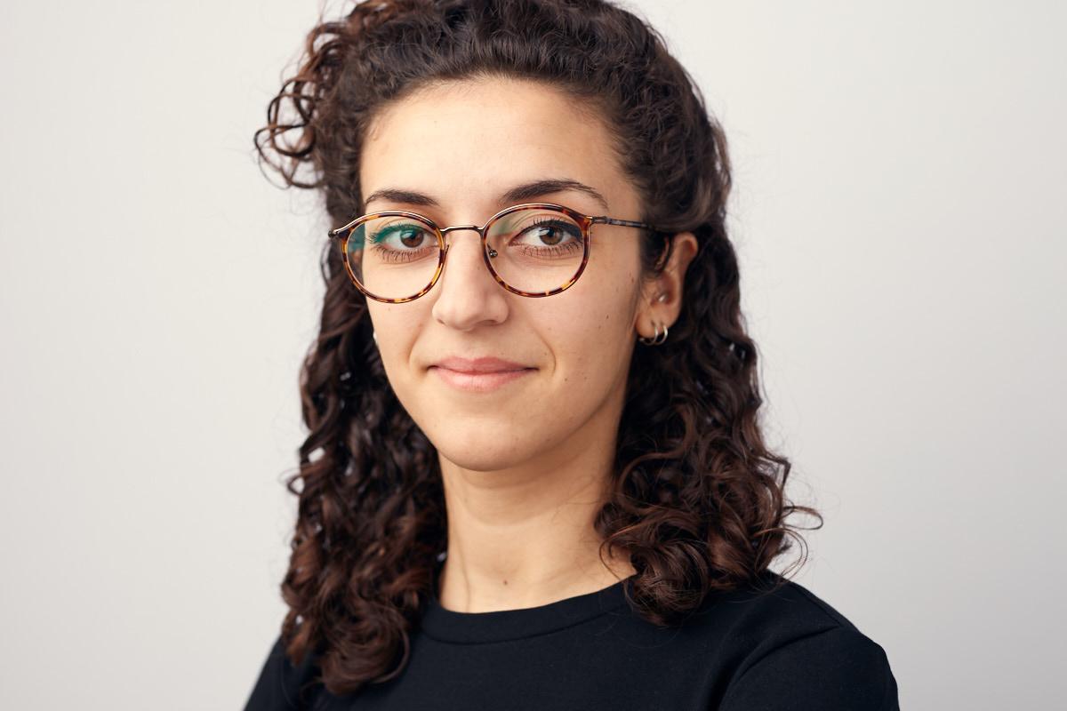 Adriana Lucrece