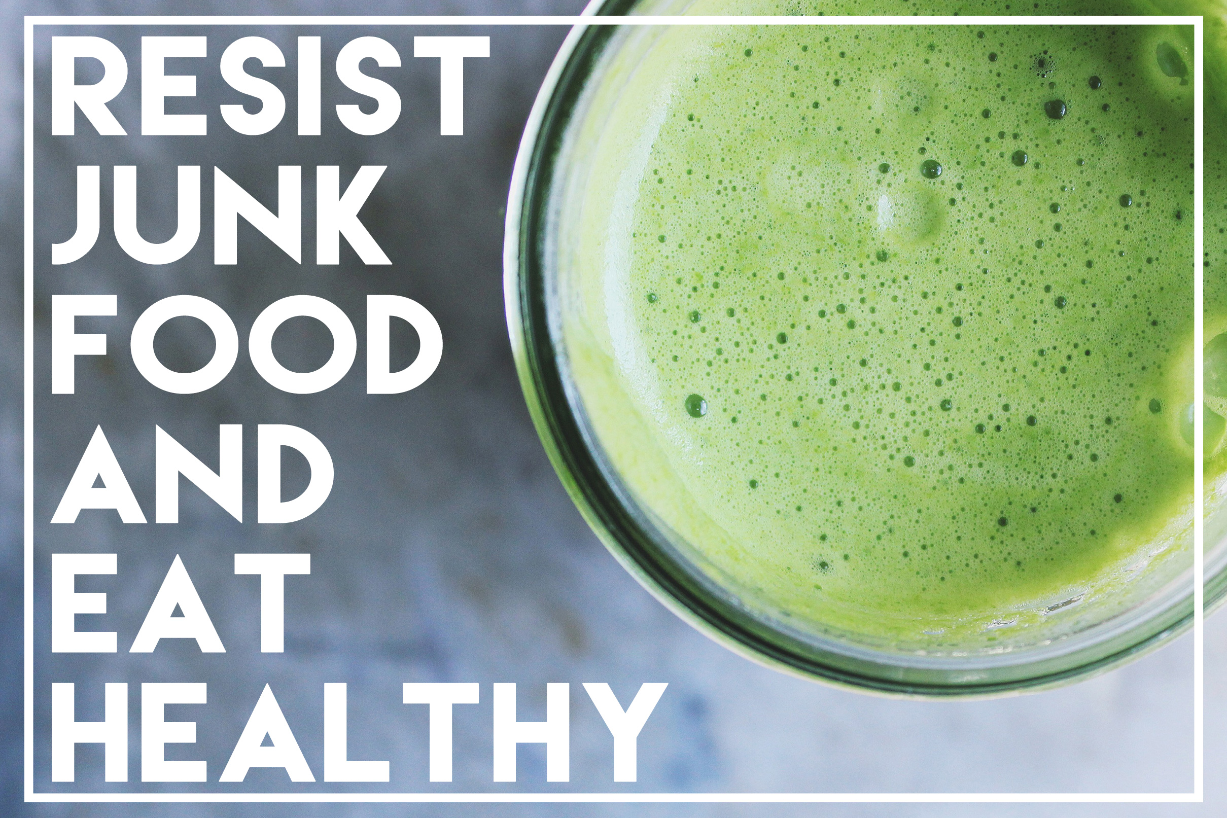 EAT_HEALTHY.jpg