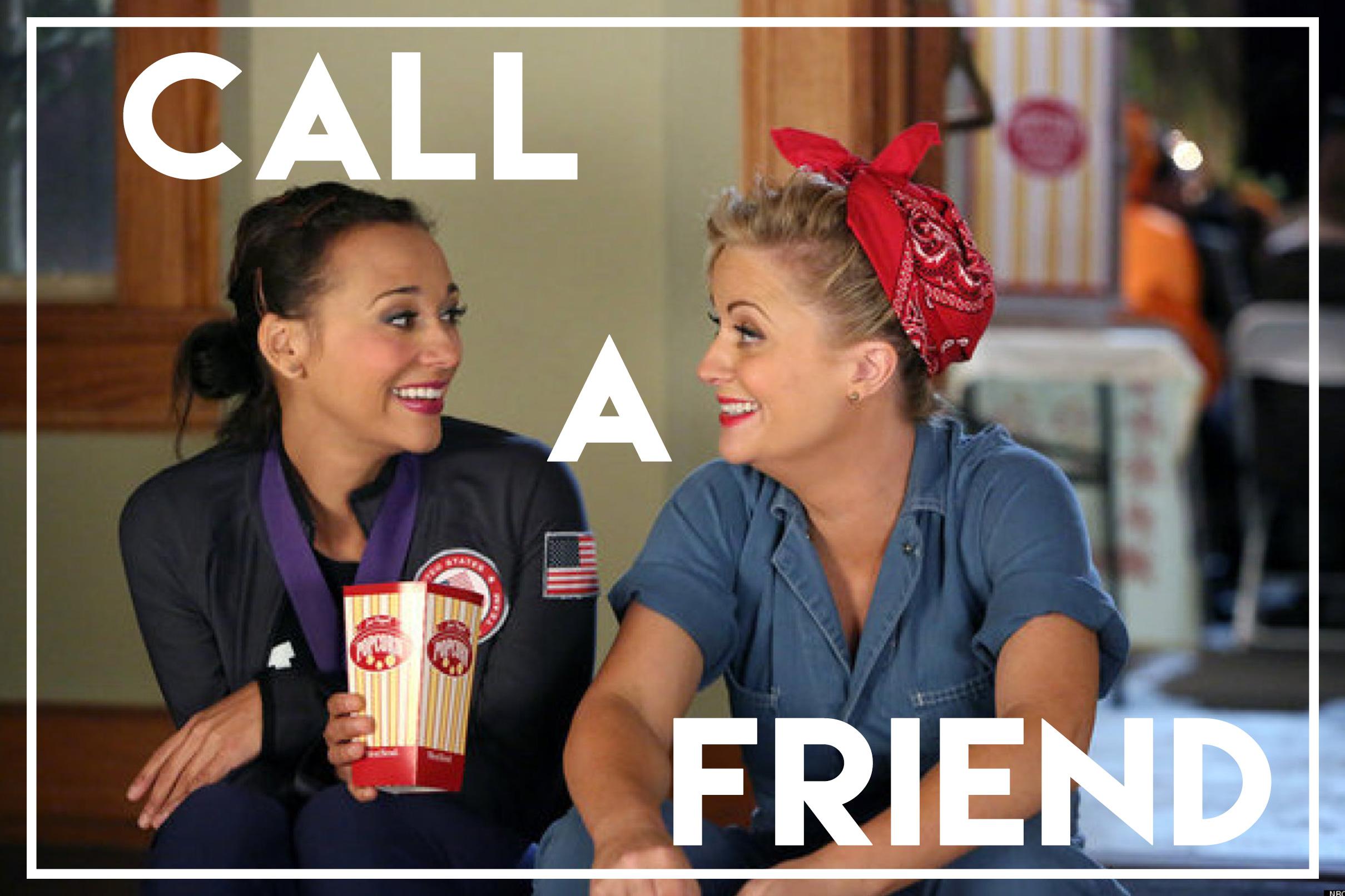 CALL_FRIEND.jpg