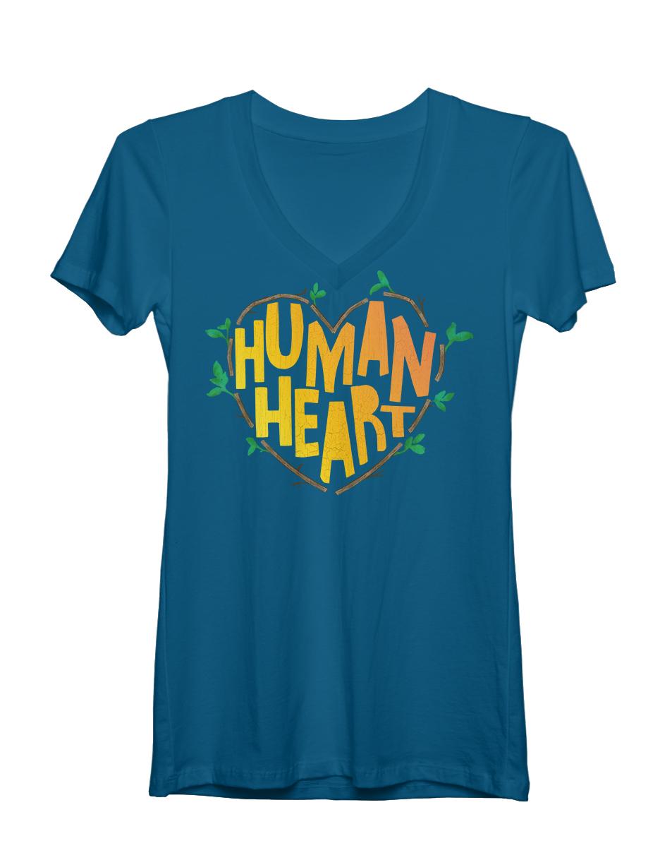 OOI_ep_Human_Heart_Mock04.jpg