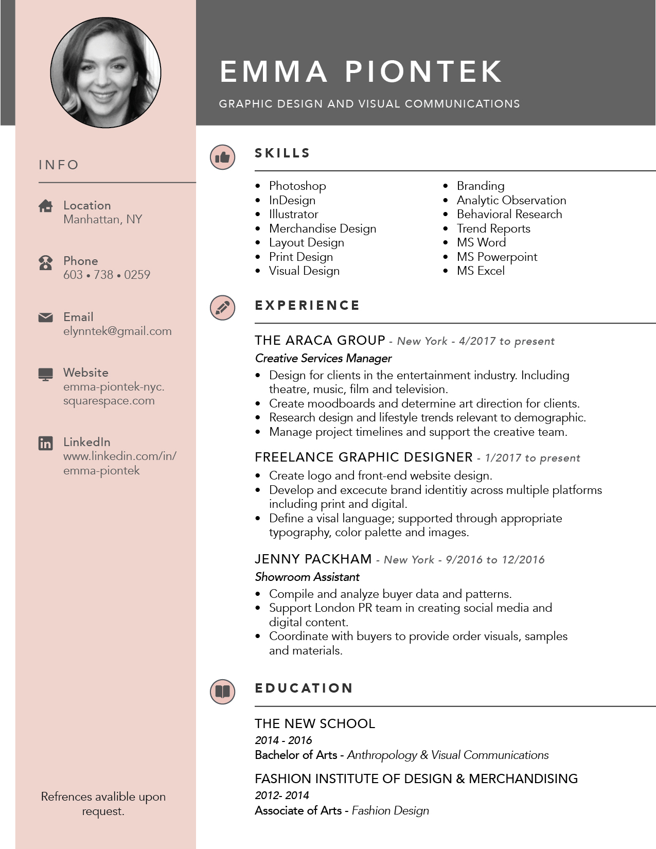 Resume-2018.jpg