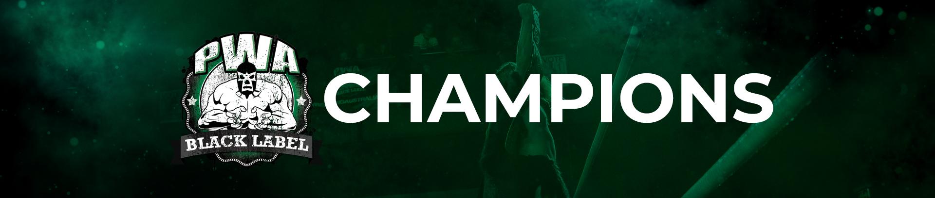 PWA Champions Banner.png