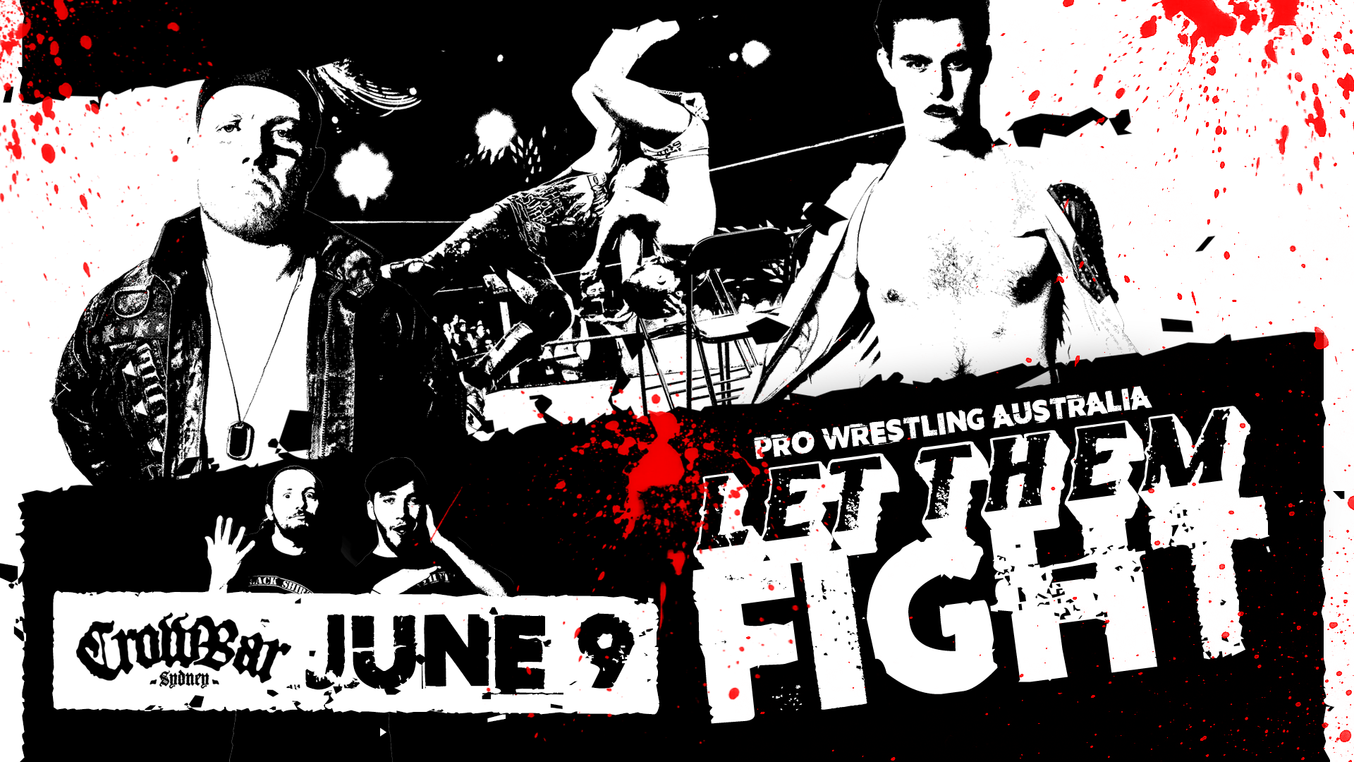 PWA - Let them fight - 1080.png
