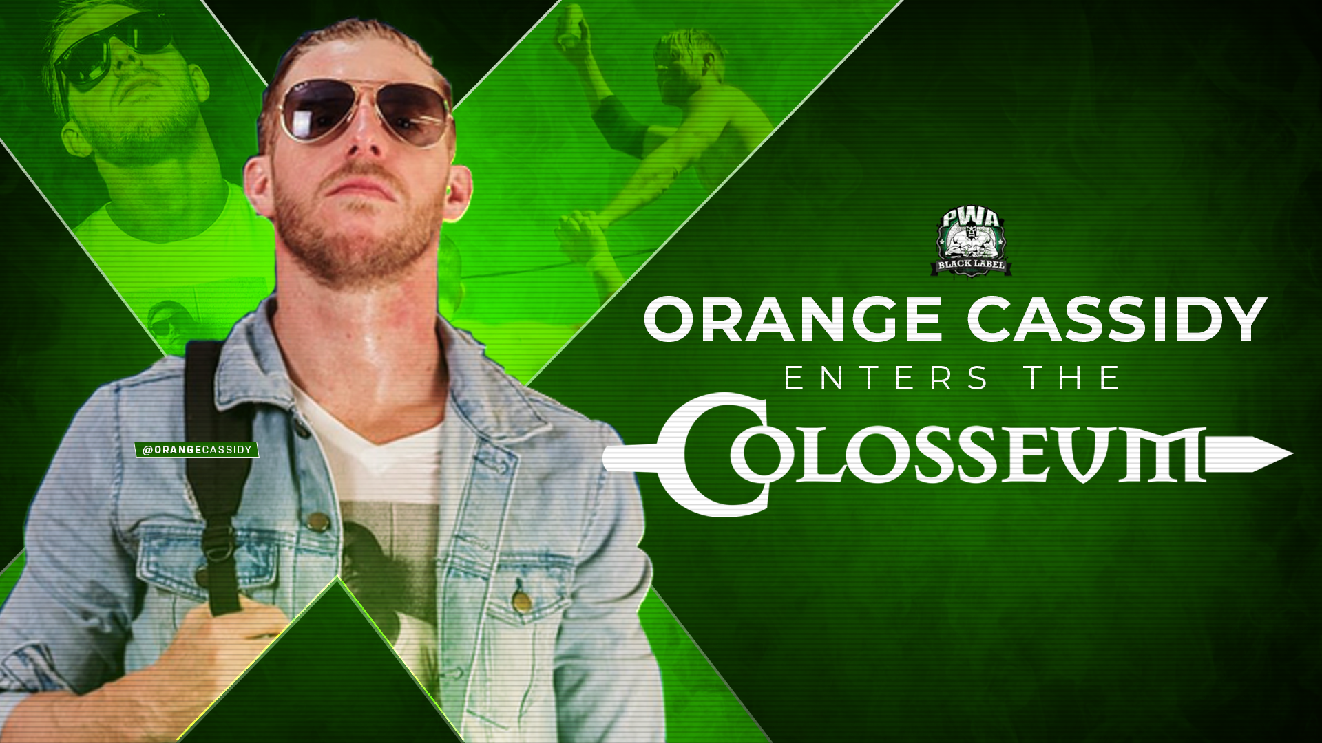 PWA - Colosseum - Orange Cassidy Entrant Image.png