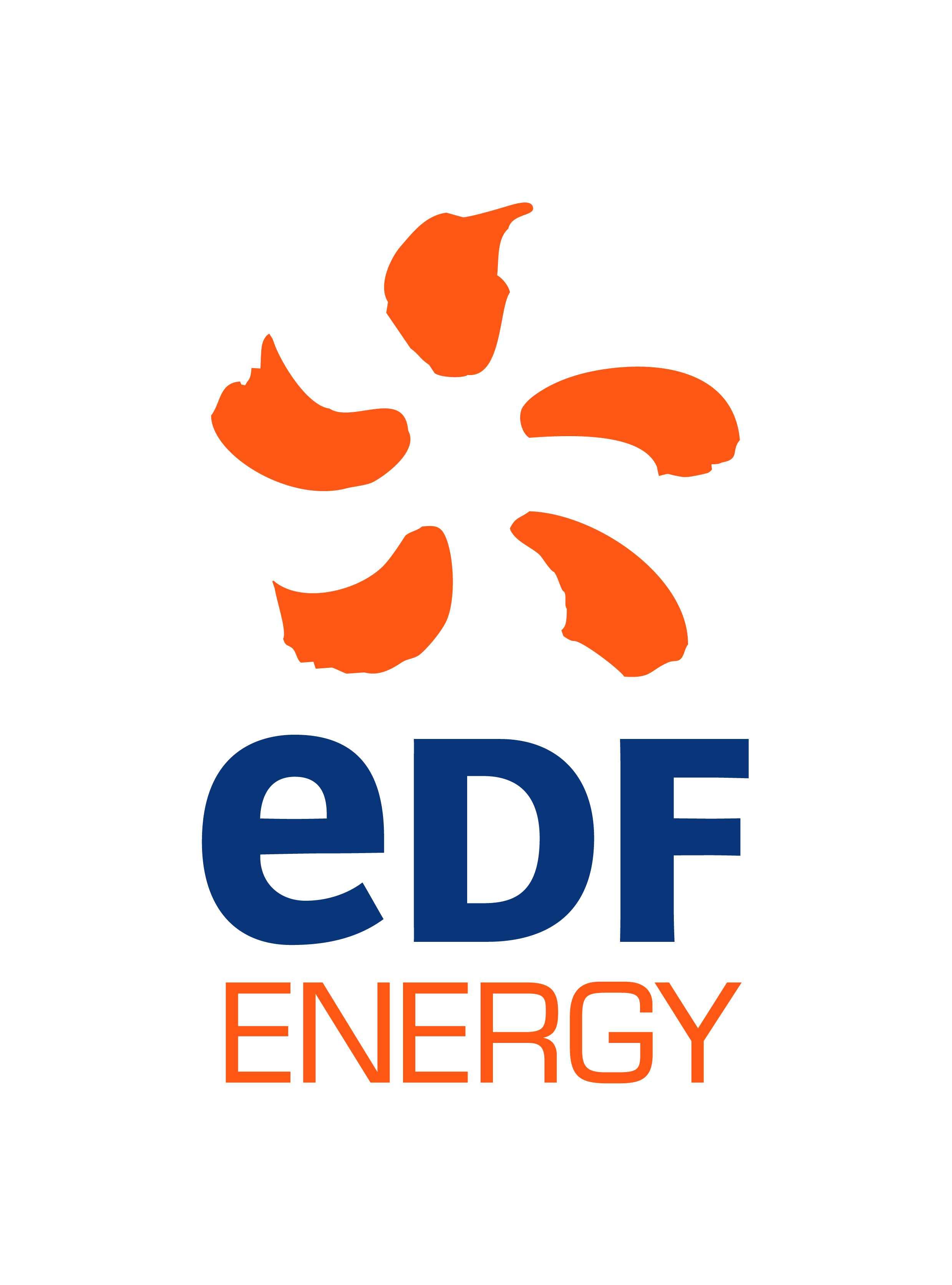 EDF-Energy-2.jpg
