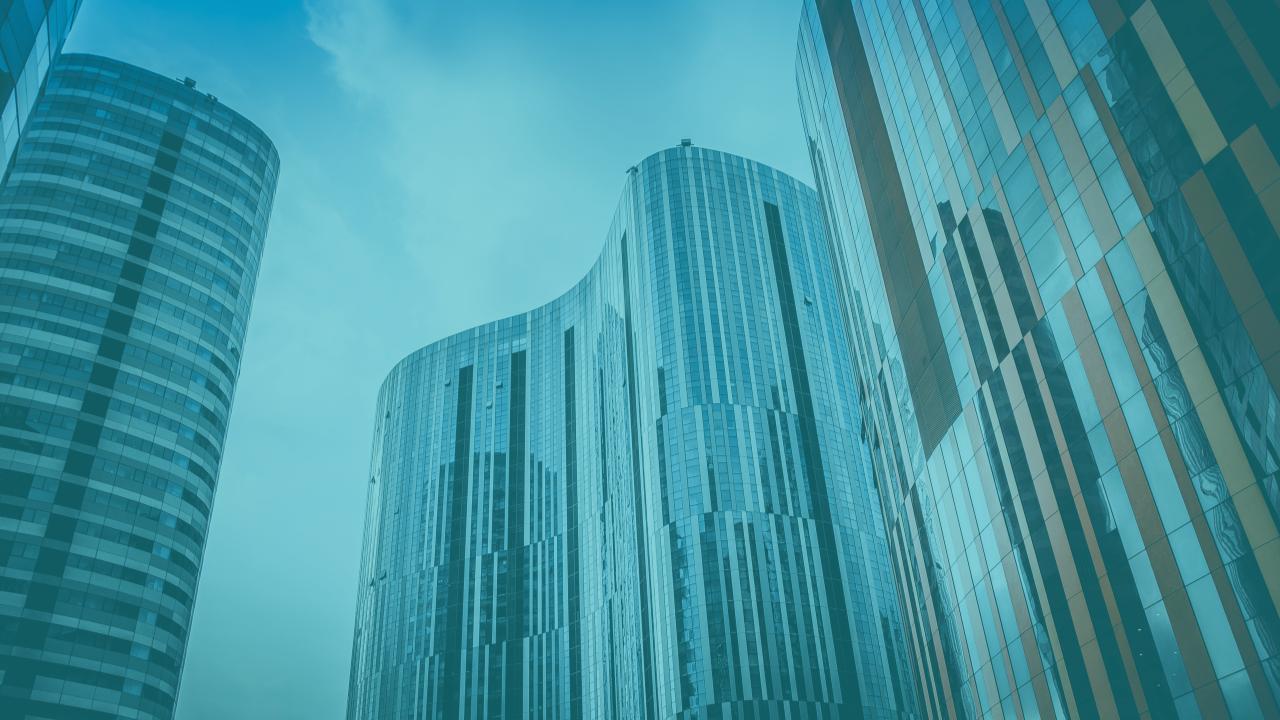 Edge2X - Buildings Behaving Better