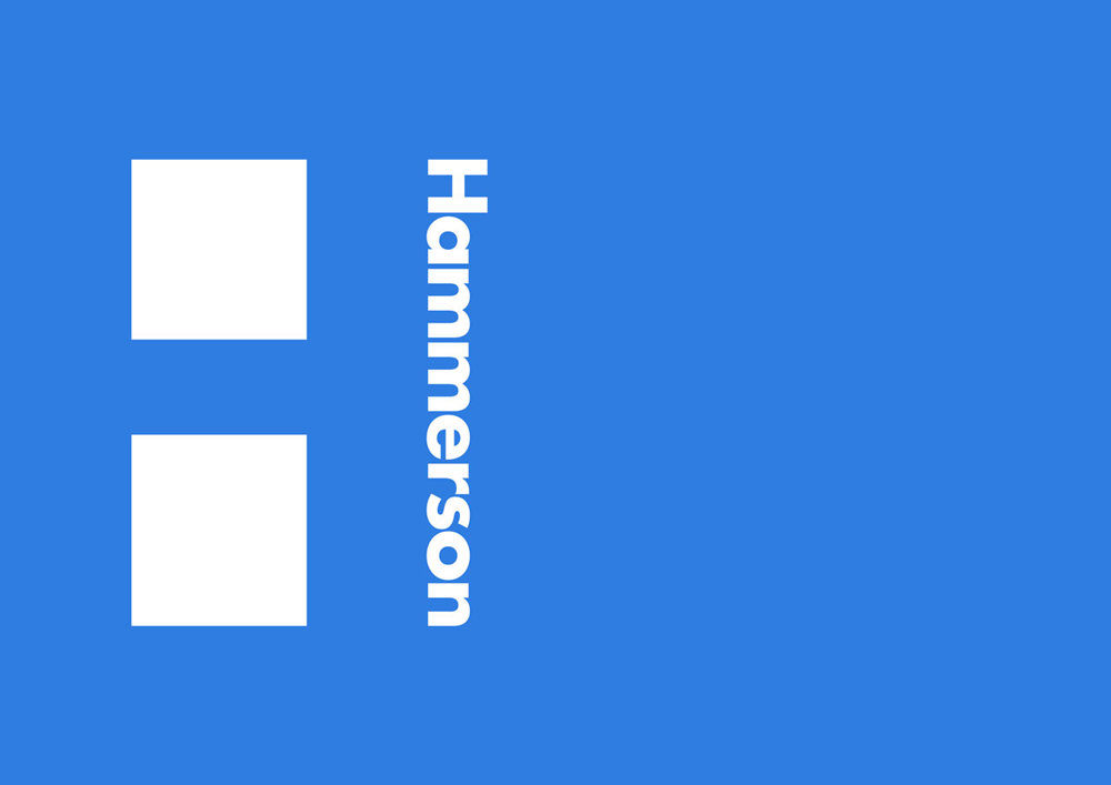 hammerson_logo.png