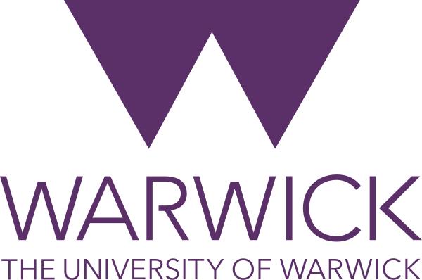 warwick_logo-1.png
