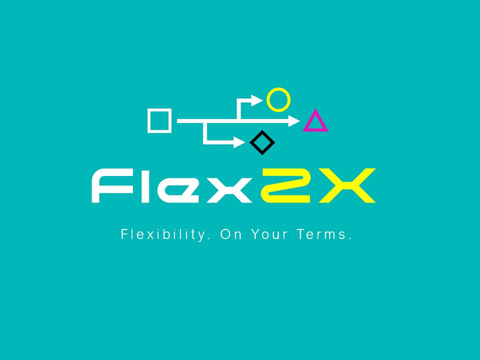 Flex2X LinkedIn.png