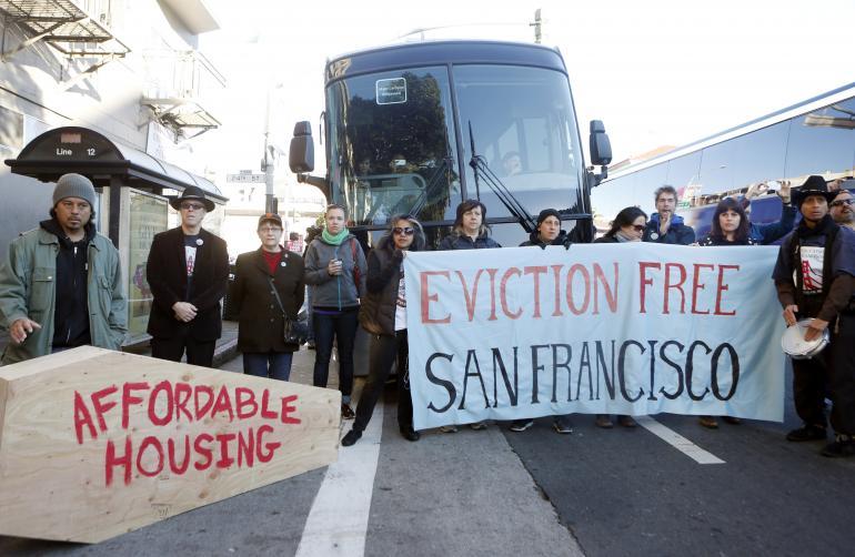 san-francisco-protesters.jpg