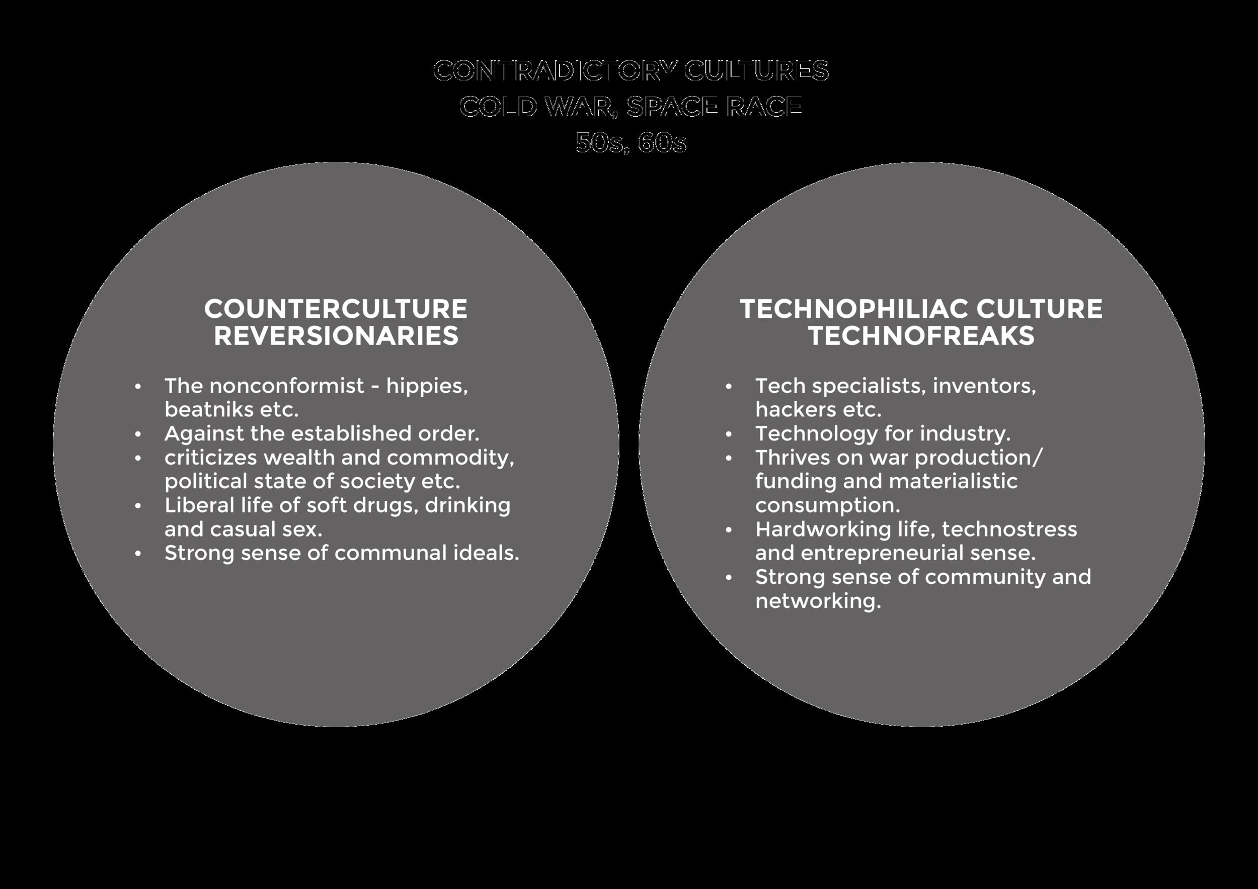 Culture diagram-1 PNG.png