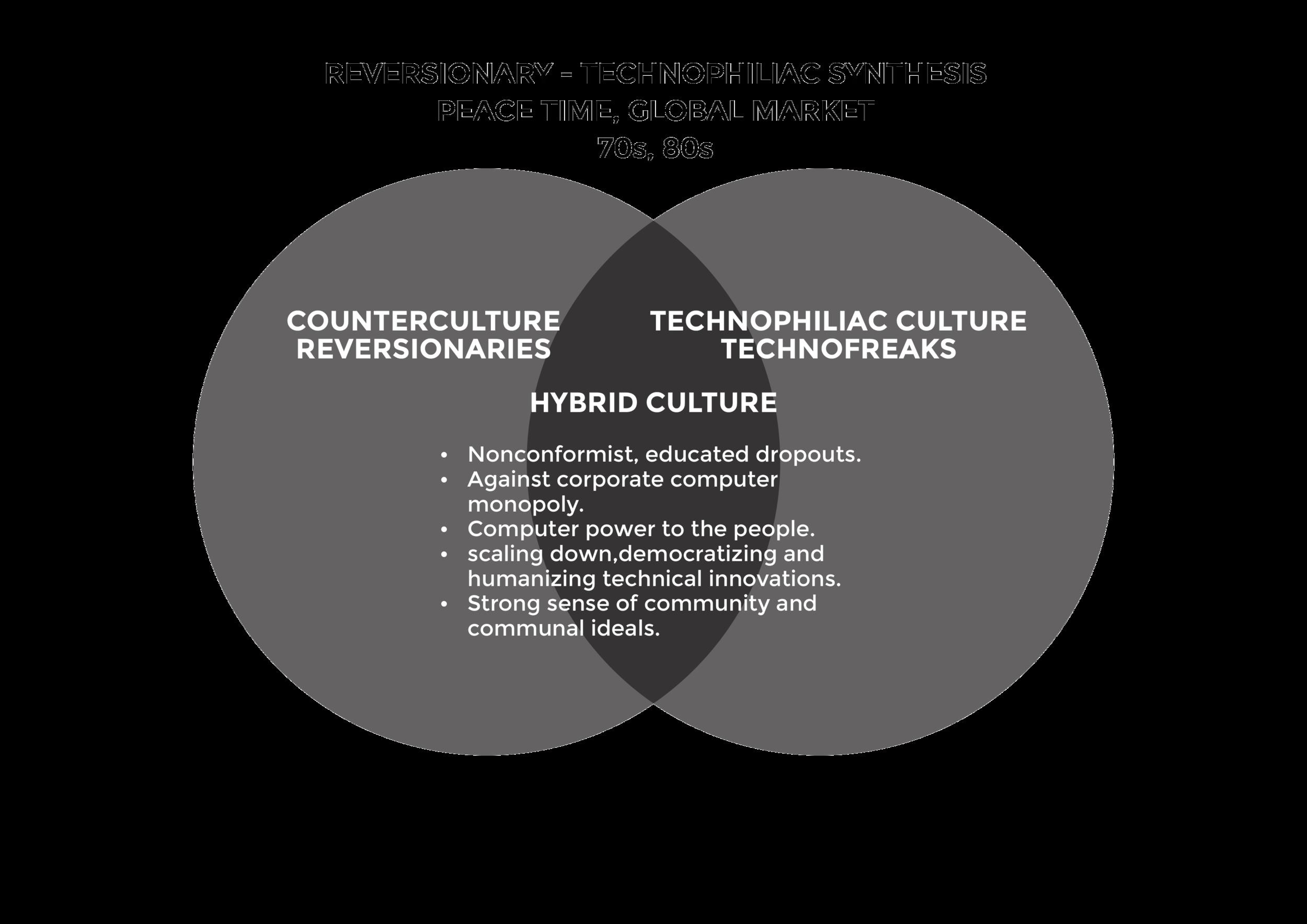 Culture diagram-2 PNG.png