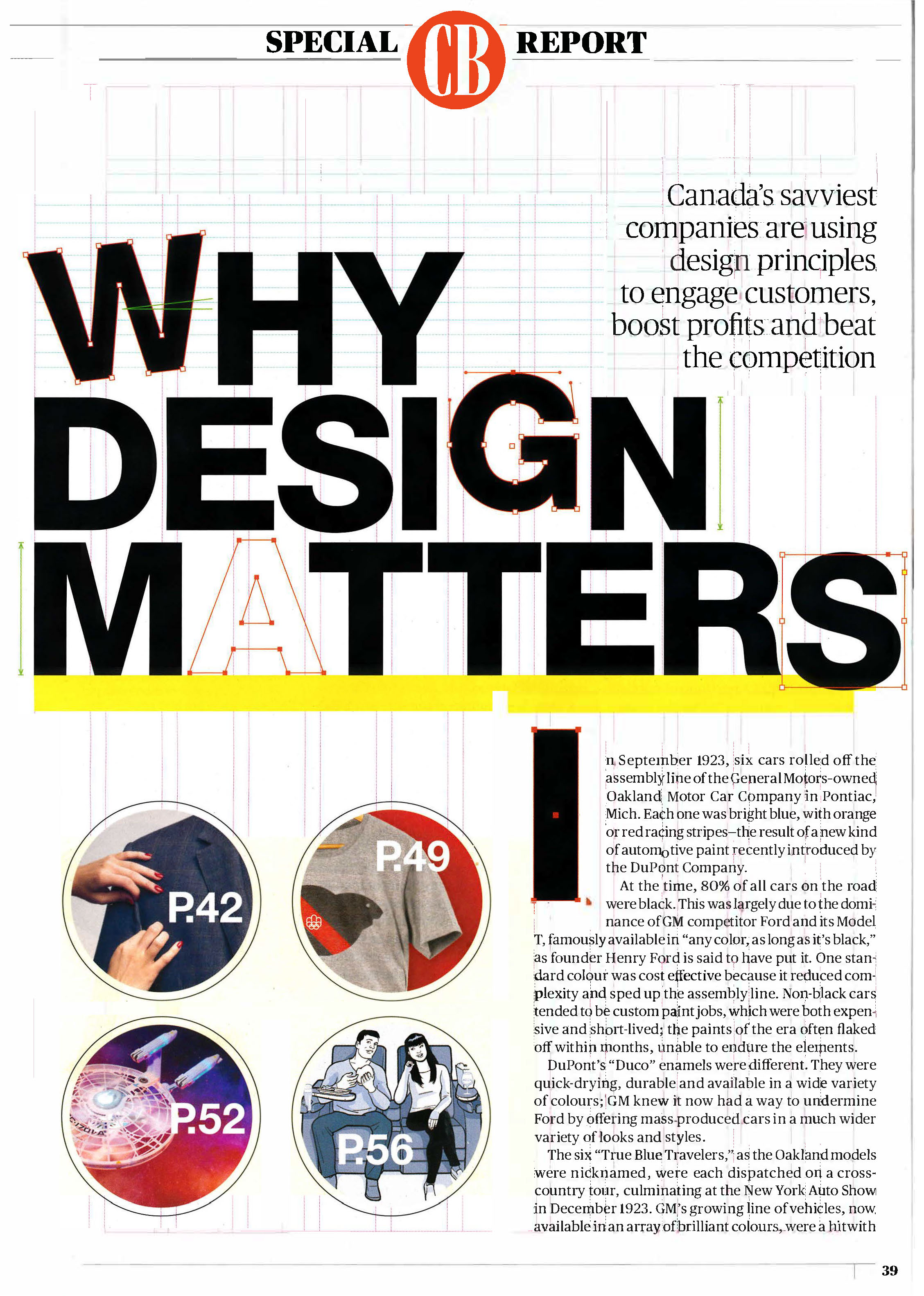 why design matters - canadian business 2016_Page_1.jpg