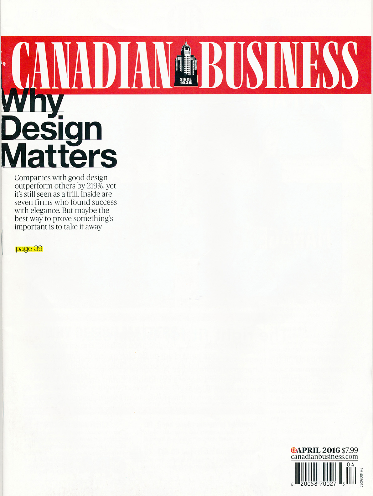 Canadian Business - Design.jpg