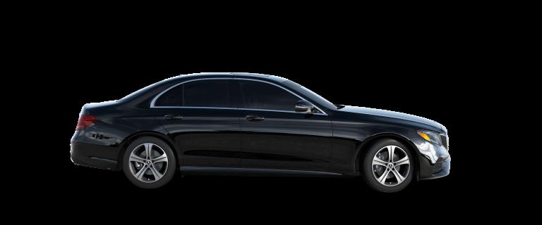 BRAND NEW   Mercedes E-Class - 2019 Plates    From £359 per week.