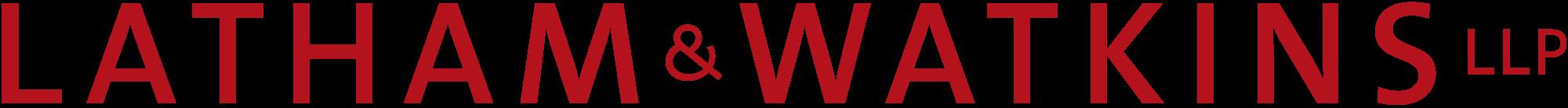 L&W.png