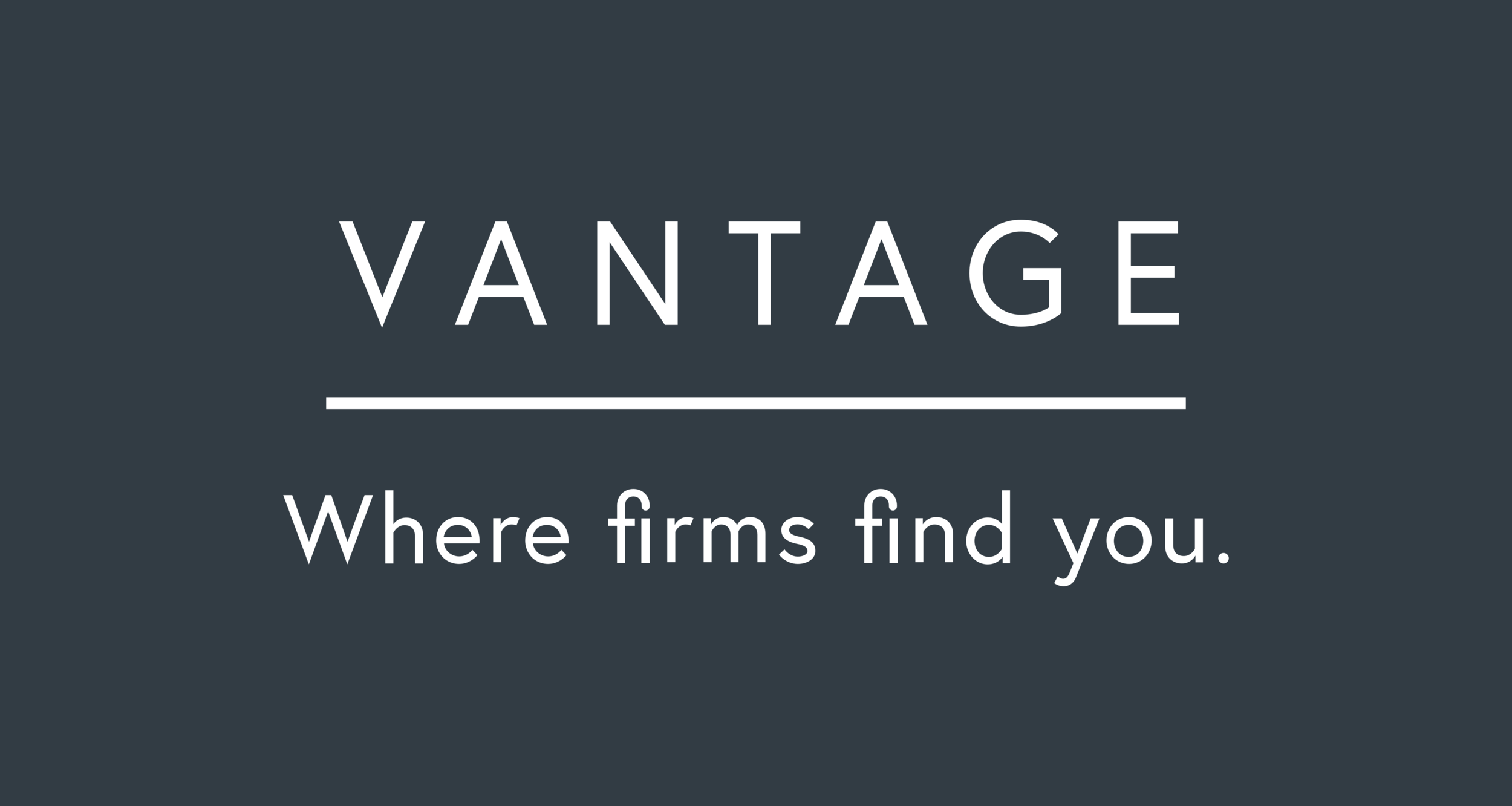 Vantage logo_tagline_dark.png