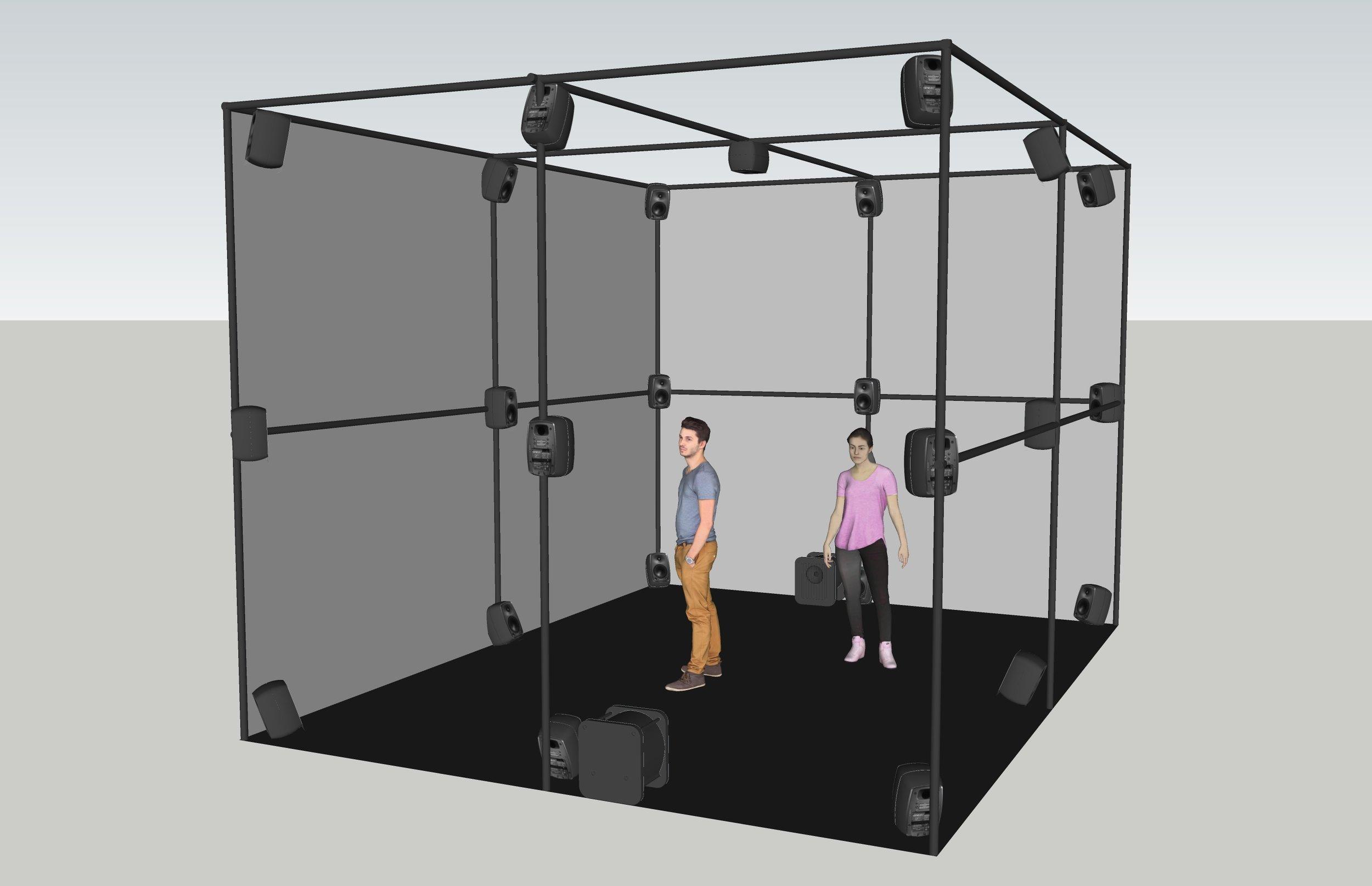 C&R 25.2 speaker array w rigging 1.jpg