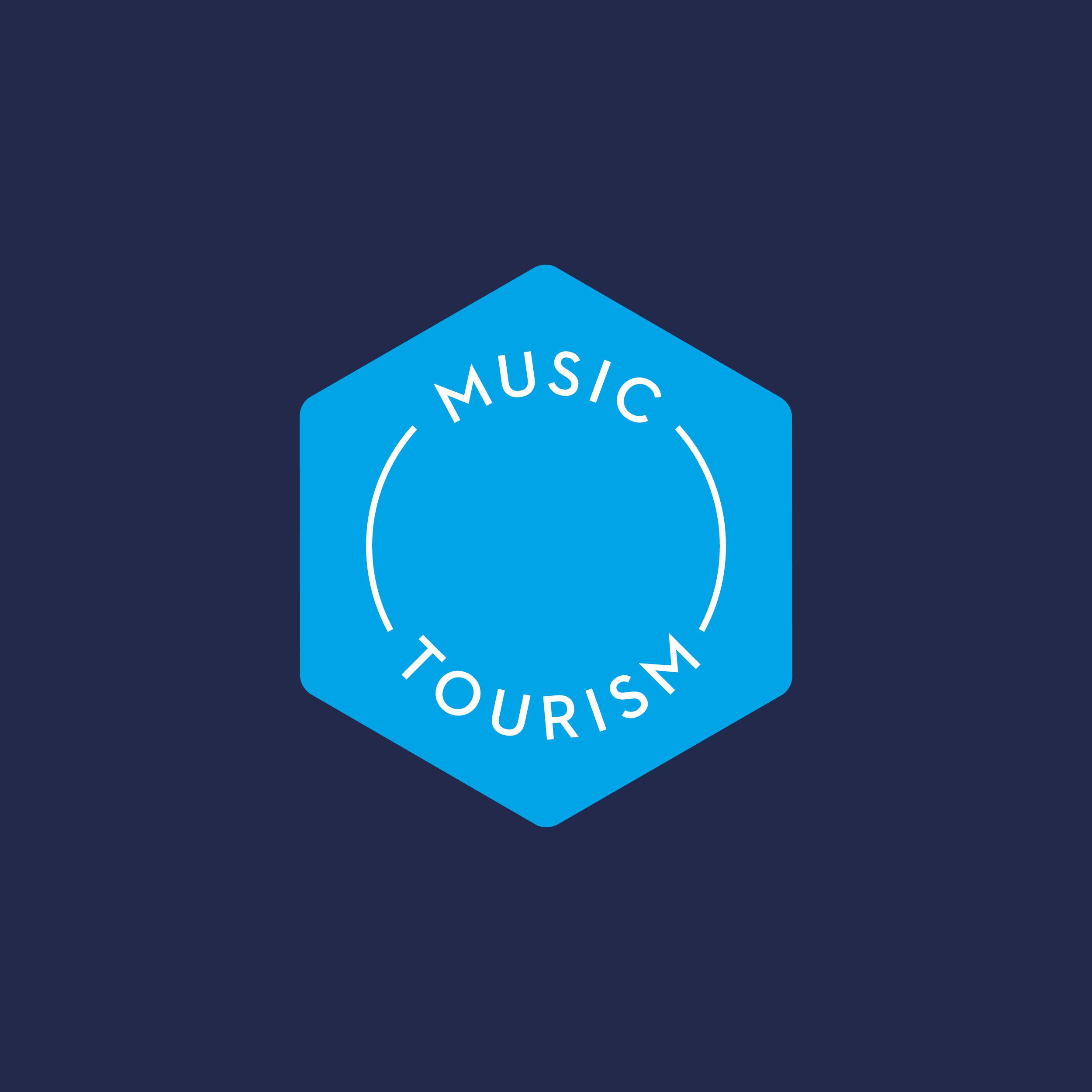 Music Tourism