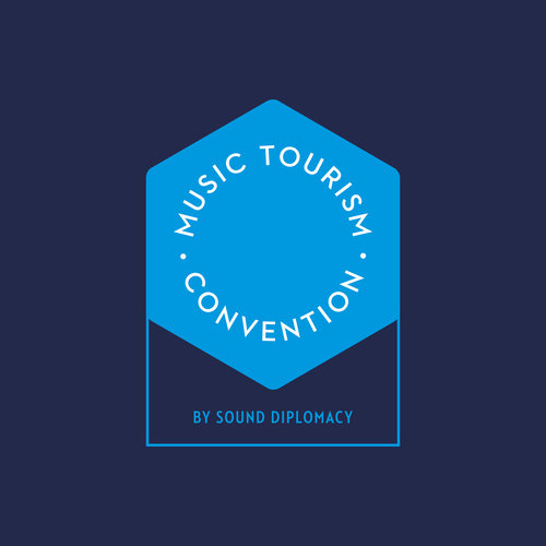 MUSIC TOURISM CONVENTION  is the first and largest global conference discussing the use of music as a tool for destination marketing. We've had 550+ attendees attend 3 events in 2 continents. Topics focus on the value and use of music as a tool for destination marketing and attendees range from government to the music and events industries to brands to tour operators to destination marketers and more.   Click here for our next event in Liverpool, UK on Sept 6 2019