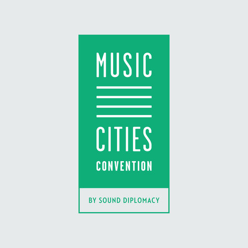 MUSIC CITIES CONVENTION  is the largest and most extensive global gathering on the topic of music cities. We've had 2000+ delegates attend our 8 events in 5 continents. Topics range from music & economic development, city planning, health, education, tourism, the night time economy and more. Attendees range from government to the music and creative industries to brands to academia to real estate and more.   Click here for our next event in Colorado, USA on Sept 23-25 2020