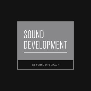 Sound Development  is an event for real estate developers, landowners and authorities to pioneer music and culture led urbanism and place-making. Topics focus on the value of music in real estate, and the relationship between music and the built environment.    Click here for our next event in Leeds on June 13 2019