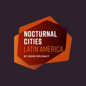 Nocturnal Cities  is an event that's focused on the night-time economy. We have a Latin American version of the event, as well as a smaller forum version that is held around the world.  Info on the next event is coming soon.